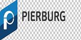 PIERBURG